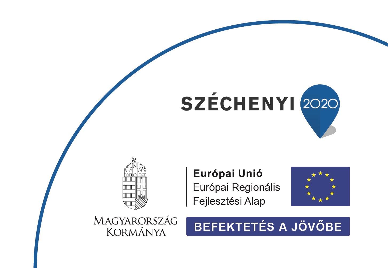 új beruházási projektek az interneten 2020