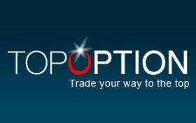 bináris opciók topoption