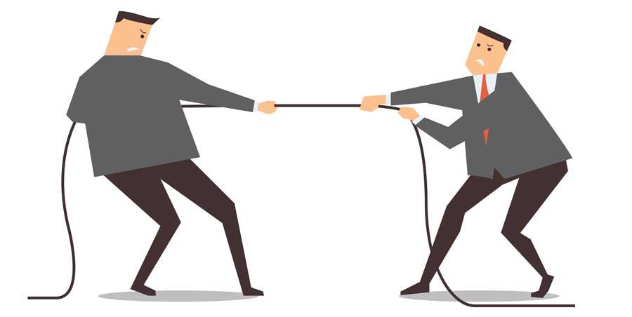 jelzéseket a kereskedésben internetes bevételi beviteli karakterek
