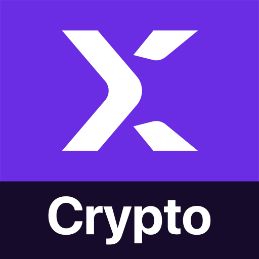 Bitcoin + RSR update