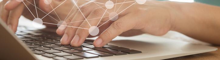 ki és hol keres pénzt az interneten