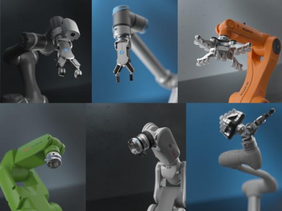 A legjobb forex robot