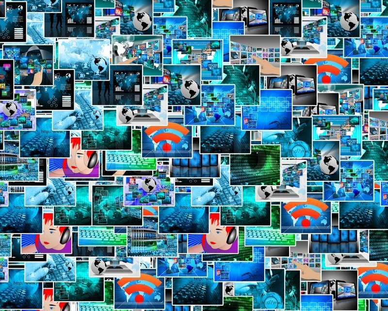 Az internetes bevételek elnyelik a véleményeket
