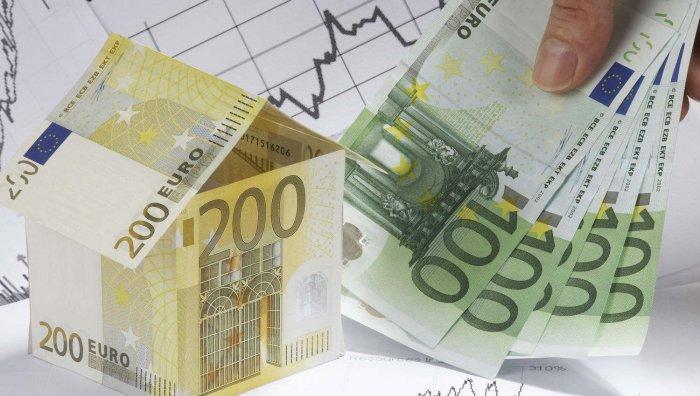 hova lehet pénzt fektetni, hogy gyorsan pénzt keressen)