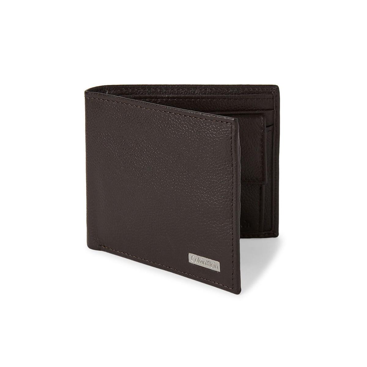 éterium pénztárca létrehozása