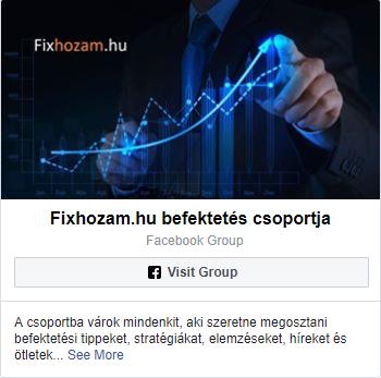befektetés bitcoinokba kamatozással, garanciával
