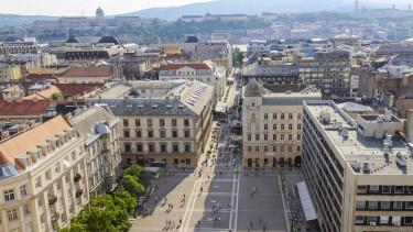 Hosszú vagy rövid távú lakáskiadás: melyik éri meg jobban? - Lakáskultúra magazin