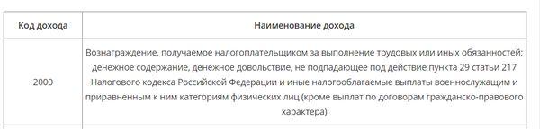 univerzális jövedelem a hálózatban)