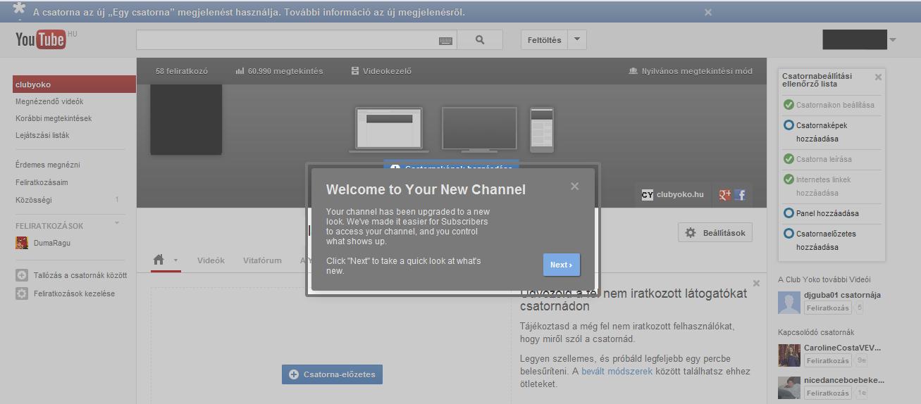az első csatorna az opciókról pénzt keresni az interneten, ha nem 18