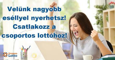 Internetes munka befektetés nélkül, valódi pénzért)