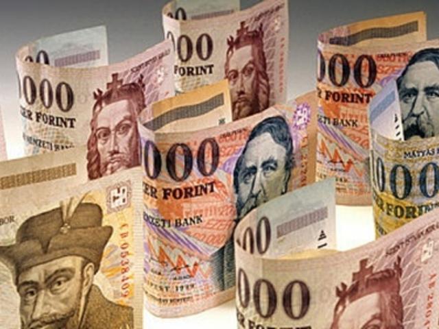 Magánpénzrendszer vagy közpénzrendszer?