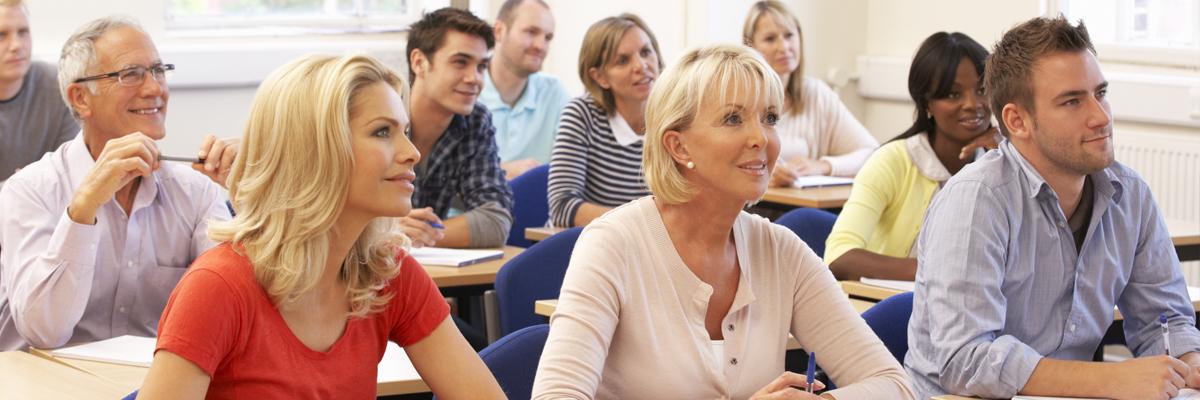 Kereskedő - OKJ 2020 tanfolyam, képzés