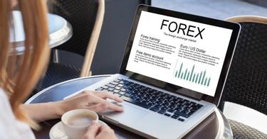 Online kereskedés | Concorde: Befektetés | Private banking | Vagyonkezelés