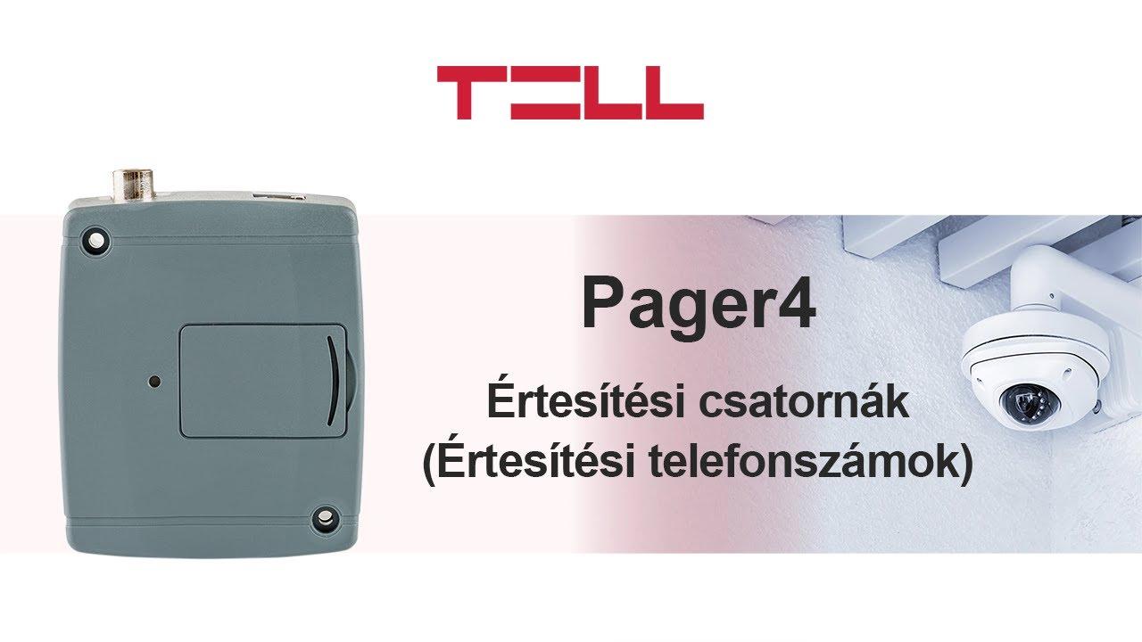 TV tuneres monitor - Media Markt Magyarország