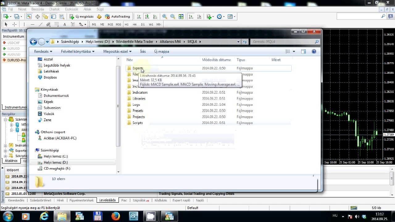 Wisebanc - a forex / cfd bróker felülvizsgálata