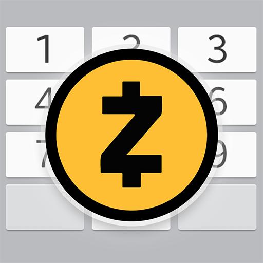 bitcoin whitepaper magyarul – Kripto Akadémia