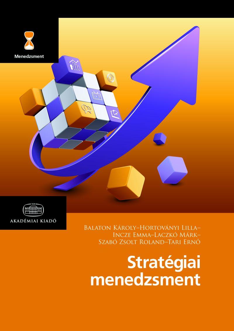 nyereséges stratégiai részvényopciók)