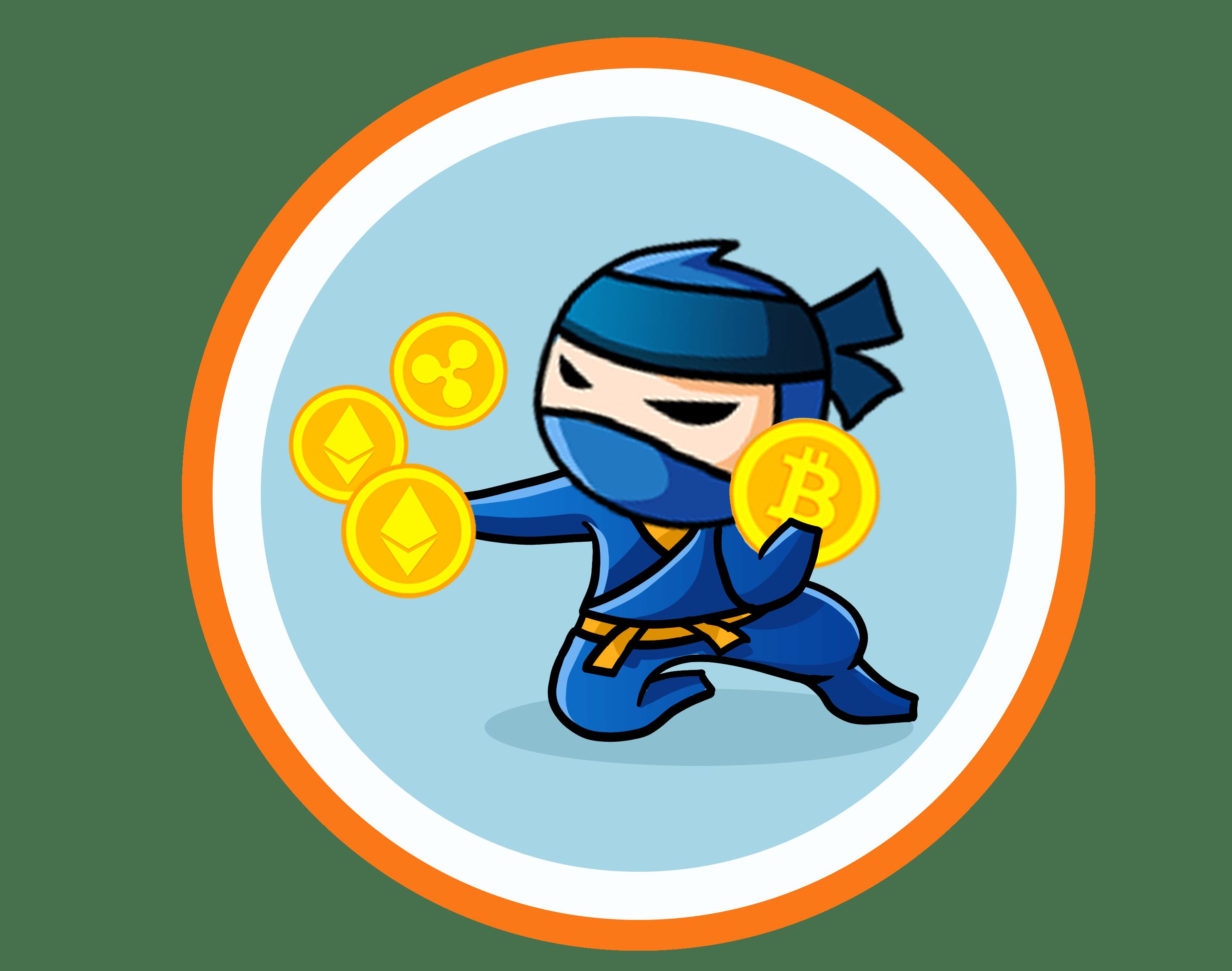 hogyan lehet bitcoinot vásárolni az USA-ban