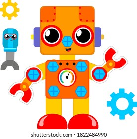 robot konstruktor bináris opciókhoz bitcoin árfolyamdiagram egy hónapra
