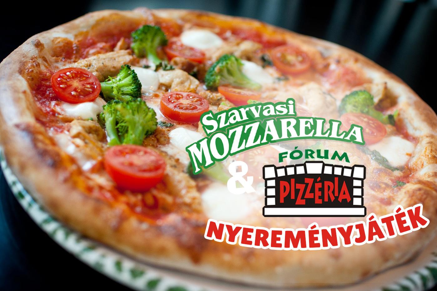 Üzleti olaszul, vagy hogyan lehet pizzériát megnyitni