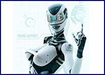 a legőszintébb bináris robotok véleménye)