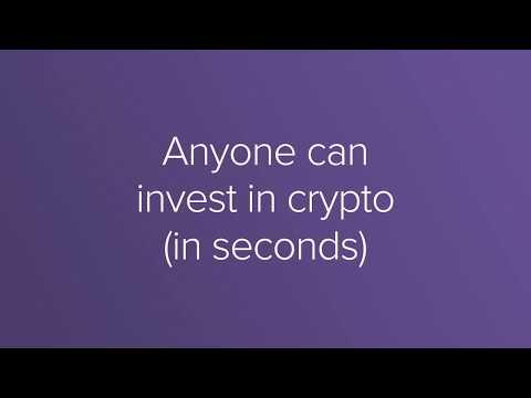 hogy befektet-e bitcoinba