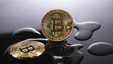 bitcoin üzlet