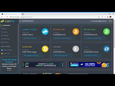 módszer a pénzkeresésre a bitcoinokon)