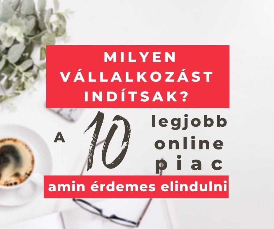 indítsa el saját vállalkozását az interneten befektetés nélkül)