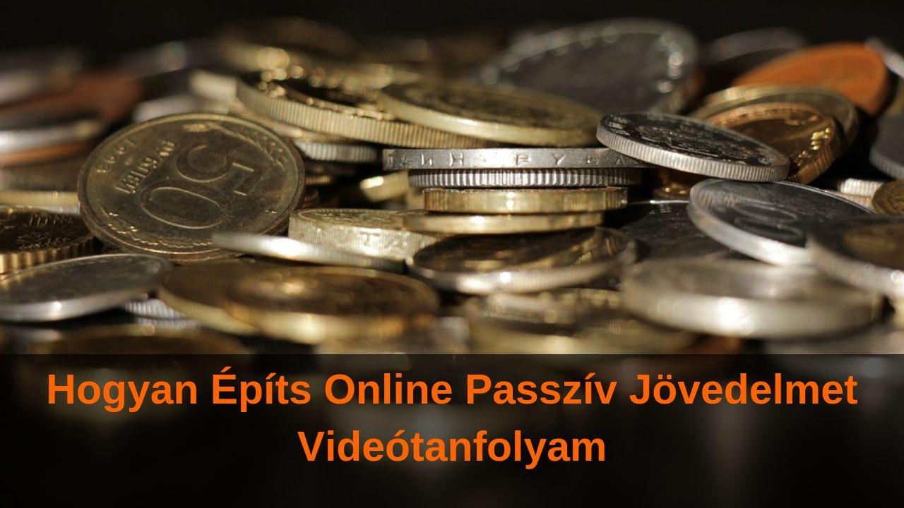 az internetes jövedelem azonnal)
