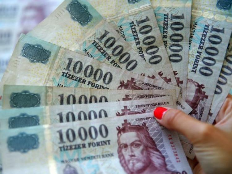 hogyan lehet pénzt keresni a diákok megélhetésére