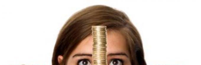 hogyan lehet pénzt keresni, ha bent vannak