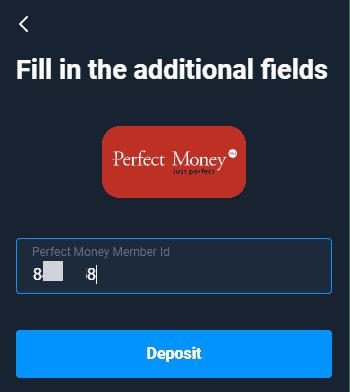 milyen pénzbetéteket kereshet