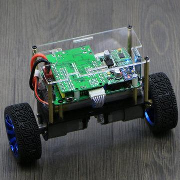 autobot az opciókért hullámzás minden idők diagram