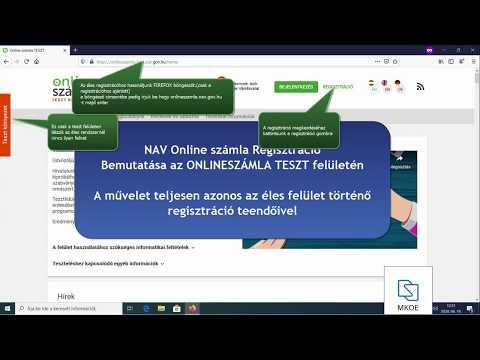 online kereset meghívók nélkül d internetes pénzt keresni