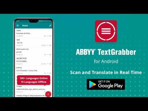 mobil internetes bevételek ir opció bejegyzés