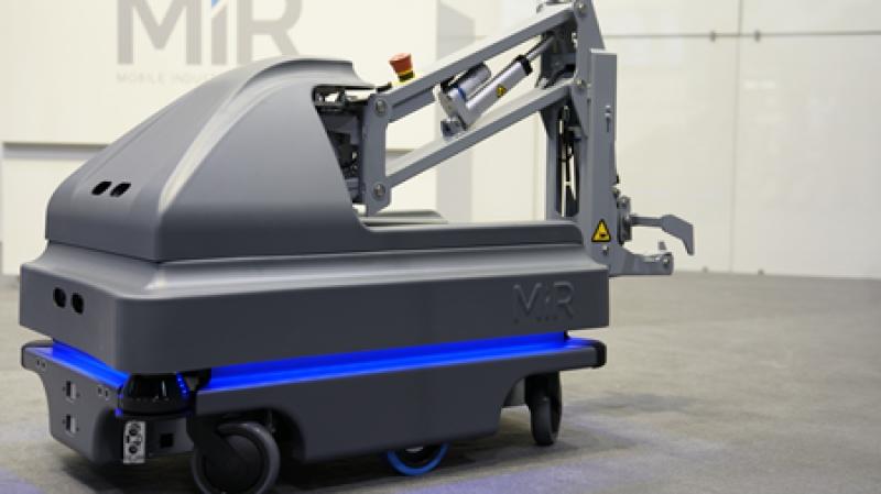 A robotok felemelkedése, avagy így vehetik át a gépek az irányítást