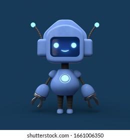 robotok működnek-e bináris opciókon)