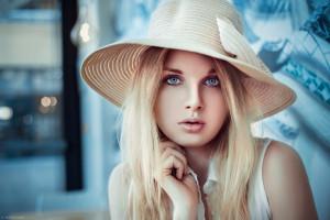 nők a kereskedésben)
