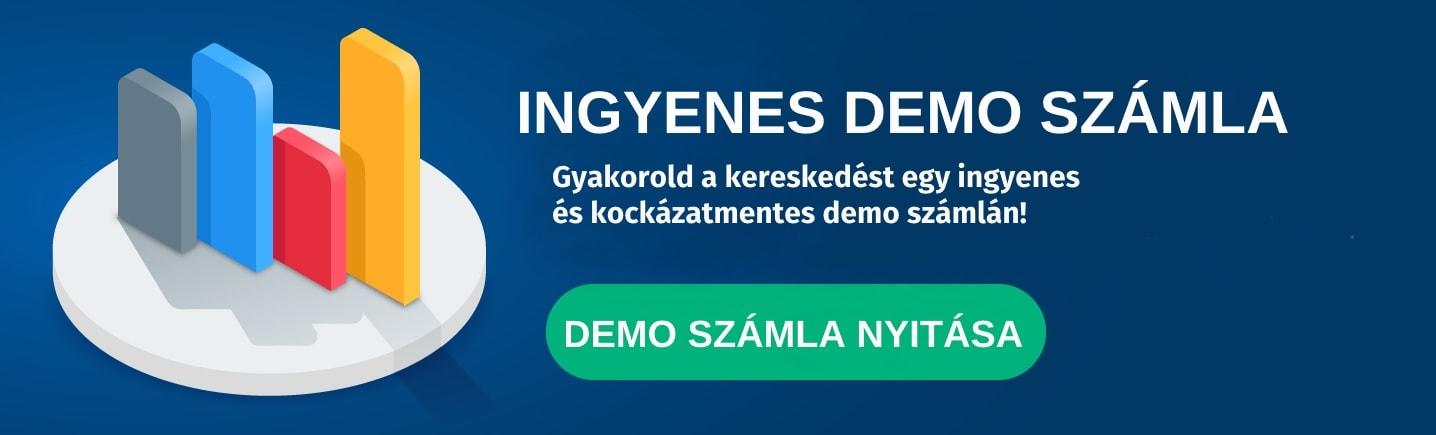fizetett rendszerek az interneten történő pénzkeresésre)