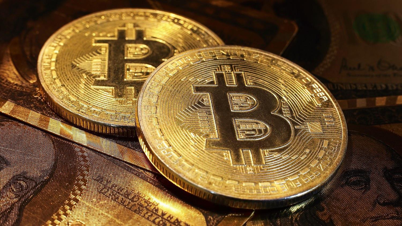 Kriptovaluták - bitcoin és társai cikkek - designaward.hu
