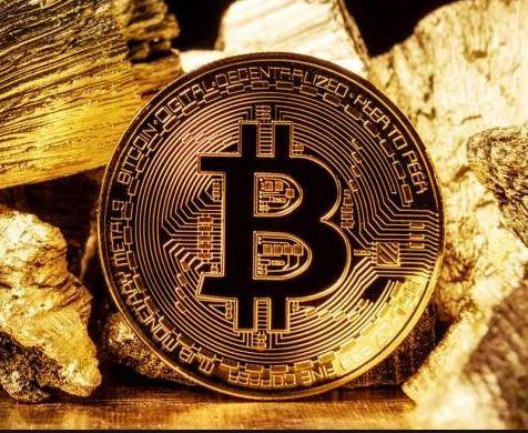Bitcoint karácsonyra!