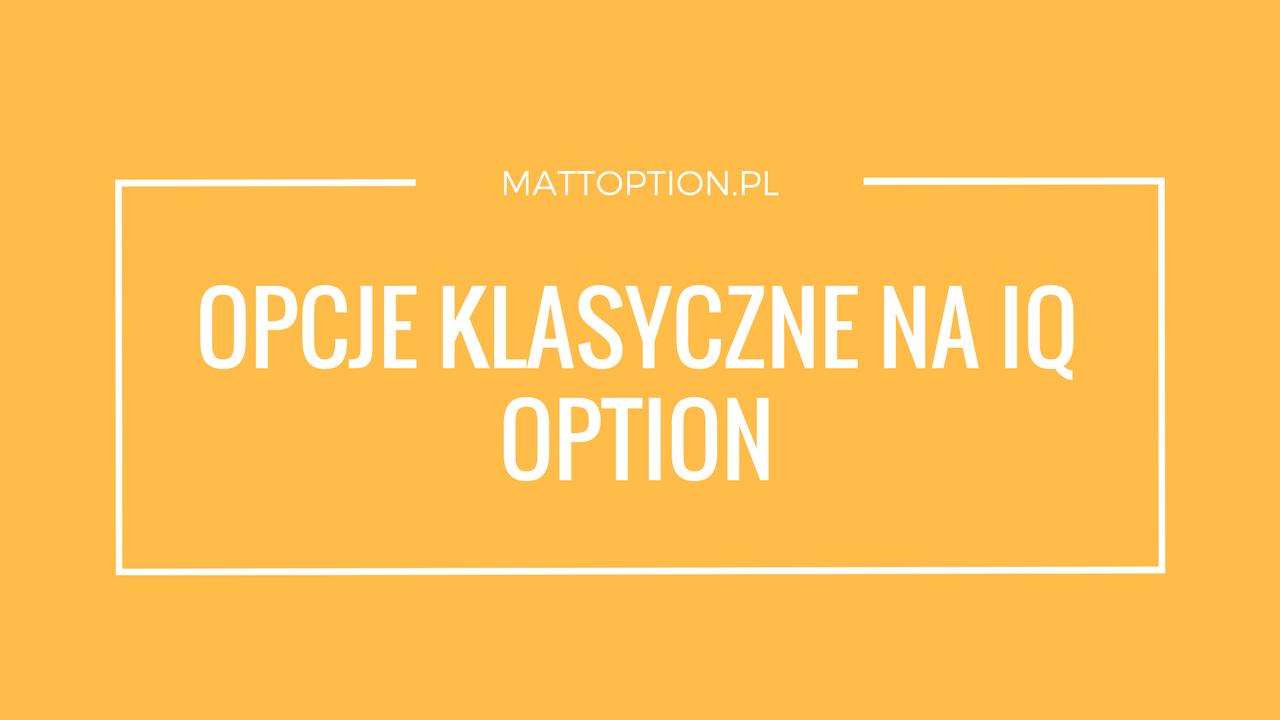 opció ár szkennelés)