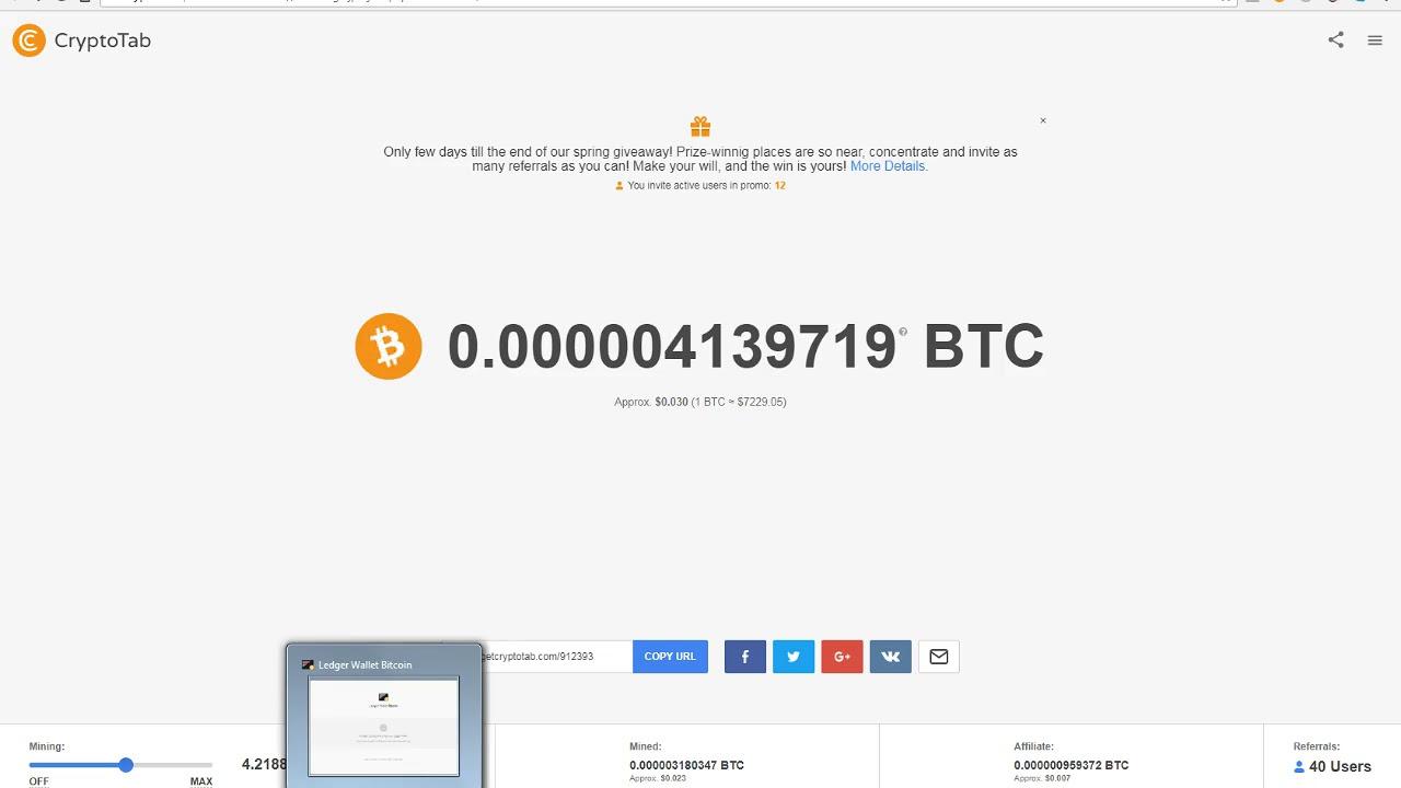 Beszálltunk a kriptopénz lufiba: így vehetsz Bitcoint, Ethereumot, vagy Litecoint