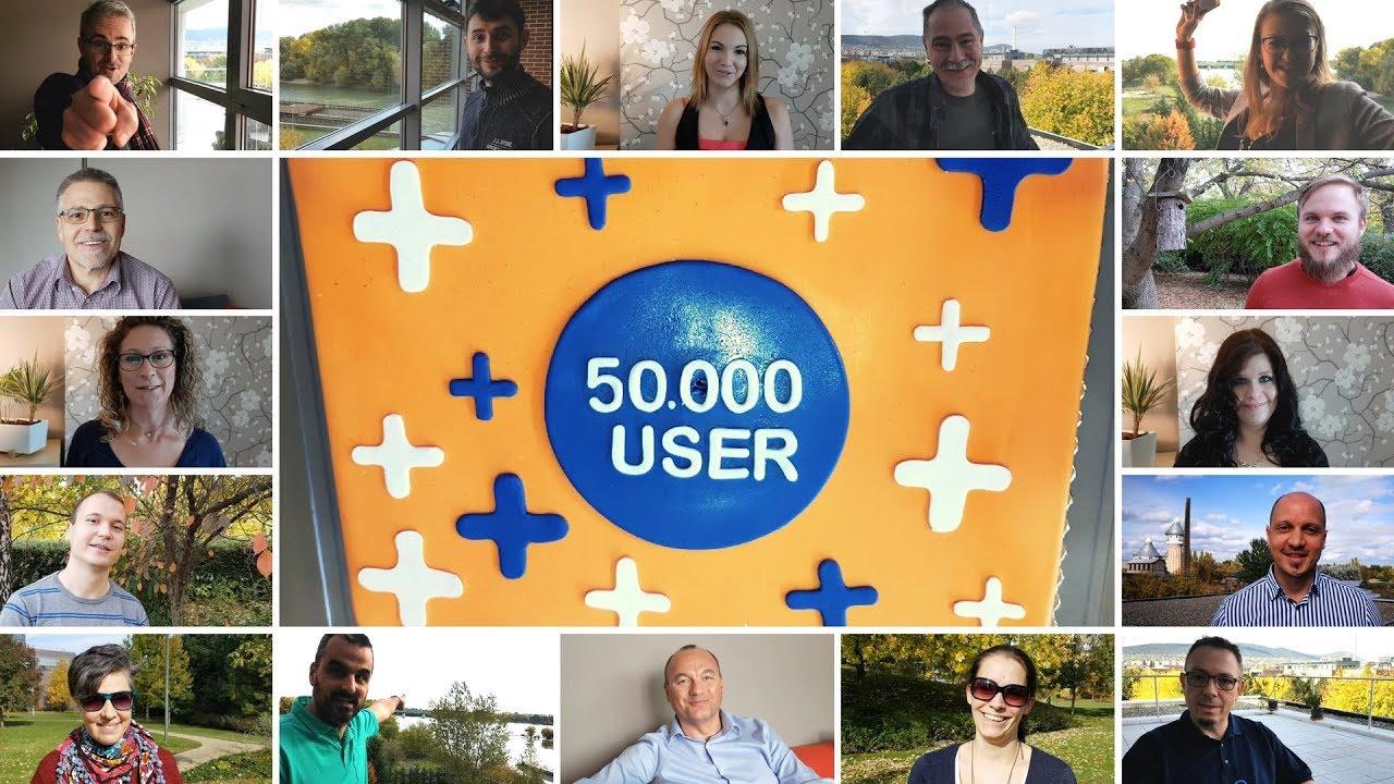 hogy gyorsan 50 000)