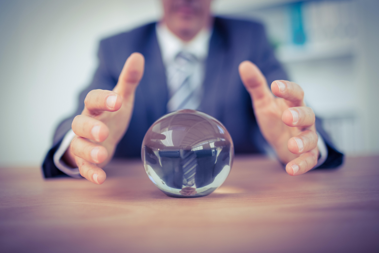 a megbízható keresettípusok értékelése az Internet 2020-on)