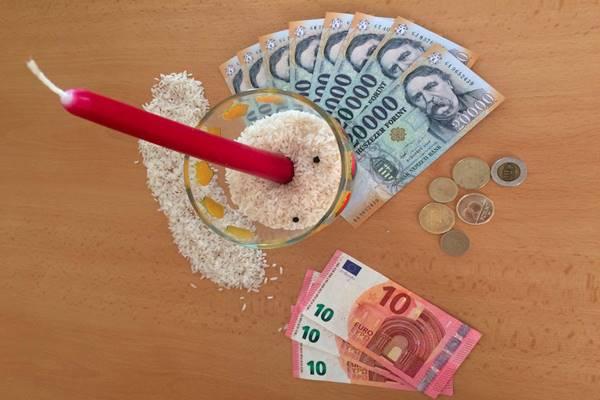 csináld magad pénz amulett érme - Amulett pénzt vonzani