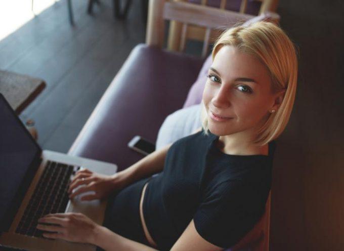 Matvey severyanin hogyan lehet pénzt keresni az interneten