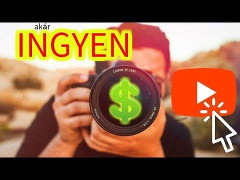 ha online módon lehet pénzt keresni)
