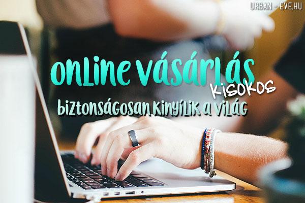 biztonságosan keresni az interneten)